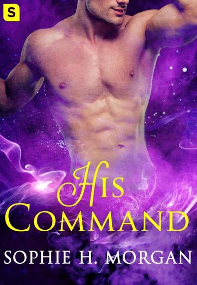 His Command