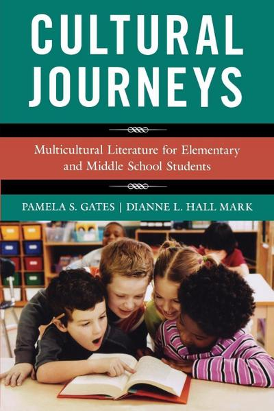 Cultural Journeys