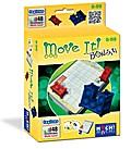 Move it Bonsai (Spiel)