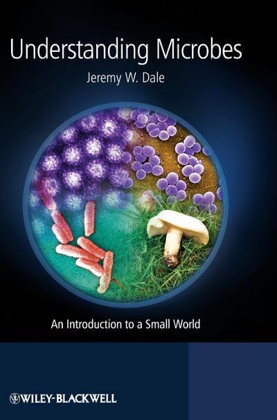 Understanding Microbes
