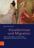 Künstlerinnen und Migration