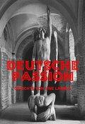 Deutsche Passion
