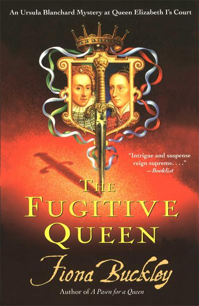 Fugitive Queen