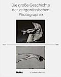 Die große Geschichte der Photographie: D