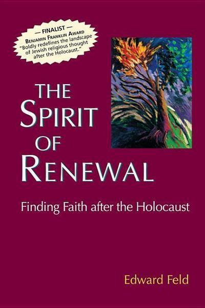 The Spirit of Renewal