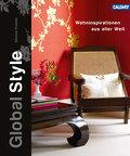 Global Style: Wohninspirationen aus aller Wel ...