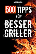 500 Tipps für Bessergriller
