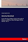 America Revisited