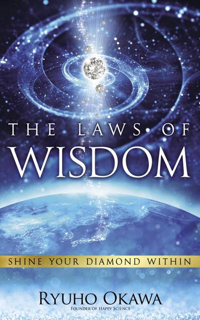 The Laws of Wisdom