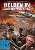 Helden im Zweiten Weltkrieg