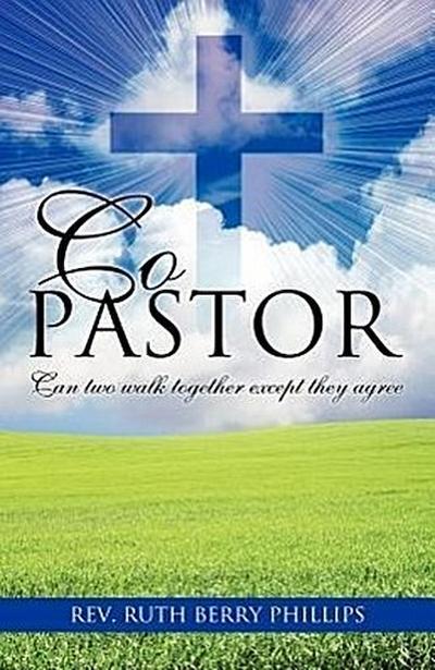 Co Pastor