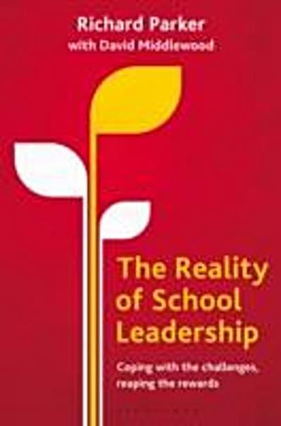 Reality of School Leadership