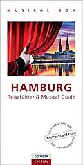 GO VISTA Spezial: Musical Box - Hamburg; inkl ...