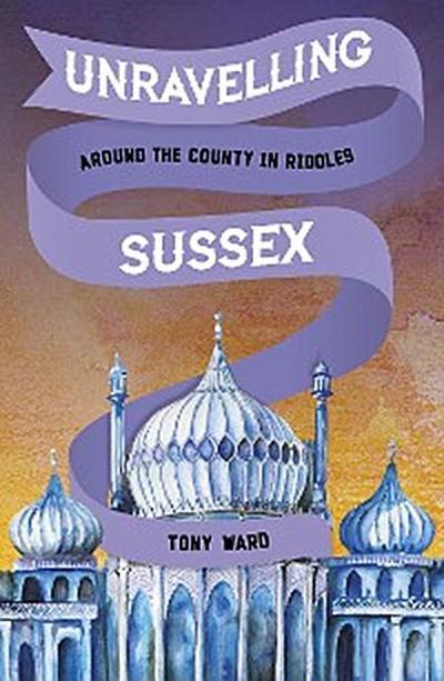 Unravelling Sussex