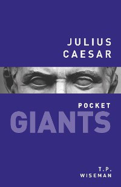 Julius Caesar: pocket GIANTS