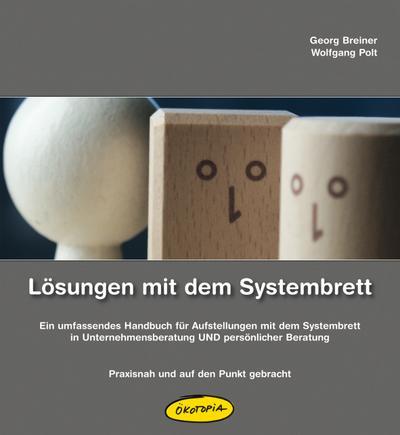 Lösungen mit dem Systembrett