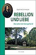 Rebellion und Liebe