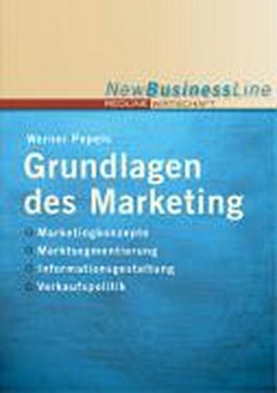 Deutsche Annalen. Jahrbuch des Nationalgeschehens