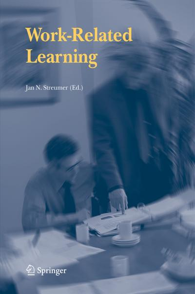 Work-Related Learning