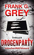 Drogenparty