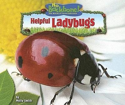 Helpful Ladybugs