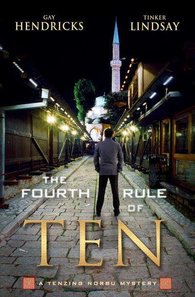 Fourth Rule of Ten