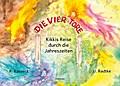 »Die vier Tore«: Kikkis Reise durch die Jahreszeiten (Literareon)