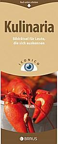 ICONICO Kulinaria