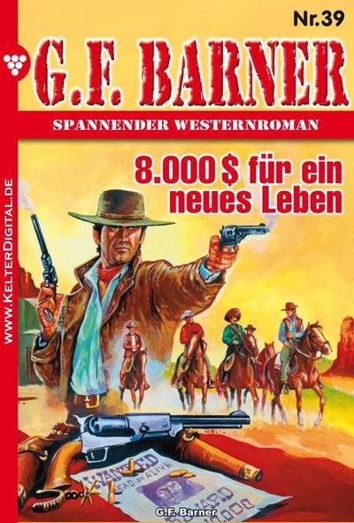 G.F. Barner 39 – Western