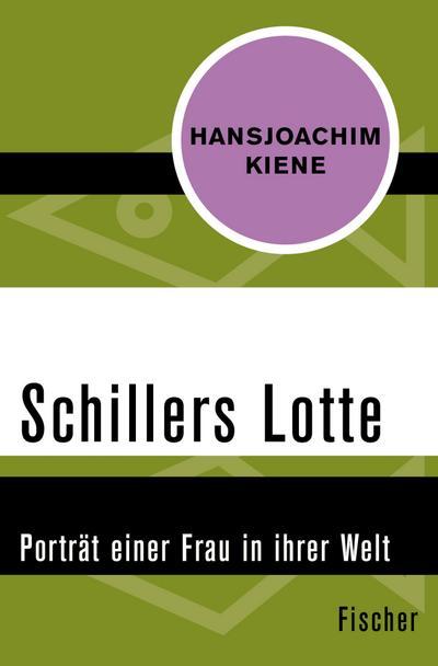 Schillers Lotte