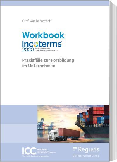 Workbook Incoterms 2020