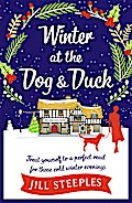 Christmas at the Dog & Duck