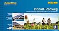 Mozart-Radweg
