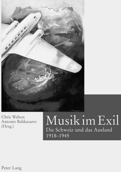 Musik im Exil