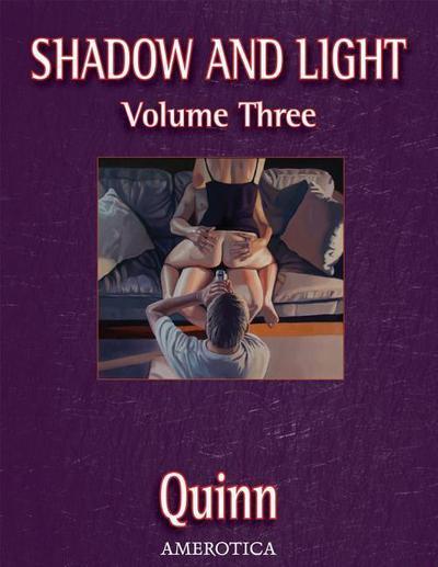Shadow & Light Vol. 3