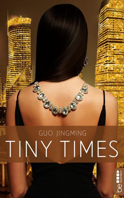 Tiny Times