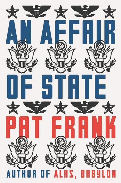 Affair Of State, An