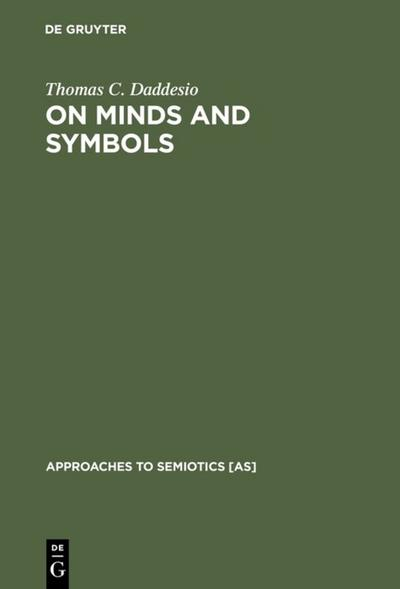 On Minds and Symbols