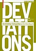 Deviations - Architektur Entwerfen