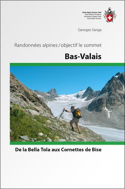 Bas-Valais