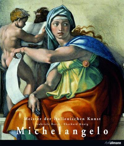 Michelangelo 1475–1564