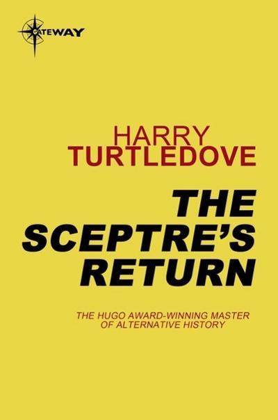The Sceptre's Return