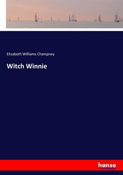 Witch Winnie