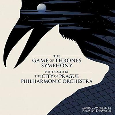 The Game of Thrones Symphony