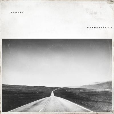 Handgepäck I (Ltd. Edt.). CD