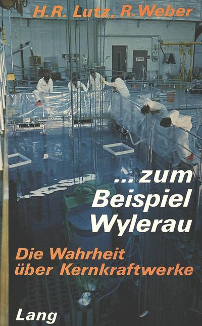 Zum Beispiel Wylerau