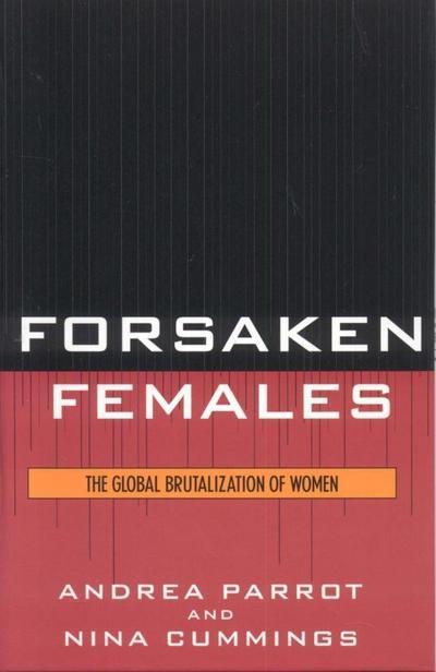 Forsaken Females