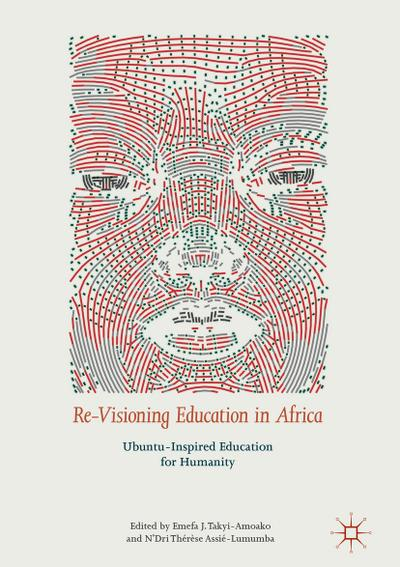 Re-Visioning Education in Africa
