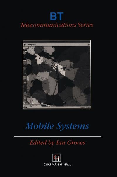 Mobile Systems