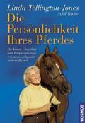 Die Persönlichkeit Ihres Pferdes; Die Kunst,  ...